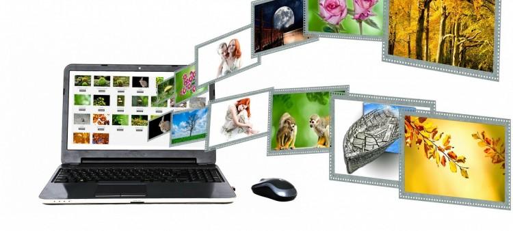 Bilder fürs Web optimieren – lohnt sich das?