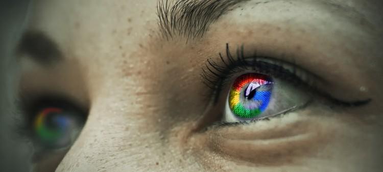Beiträge über Google My Business posten