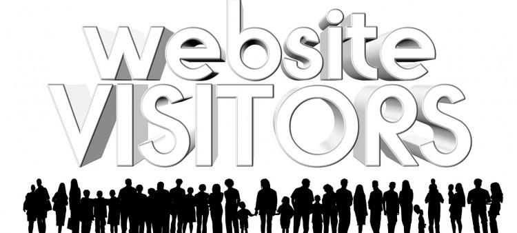 Durch Nutzerorientierung zur besseren Webseite