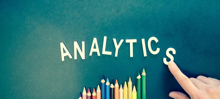 5 Tipps, mit denen Du mehr aus Google Analytics rausholst