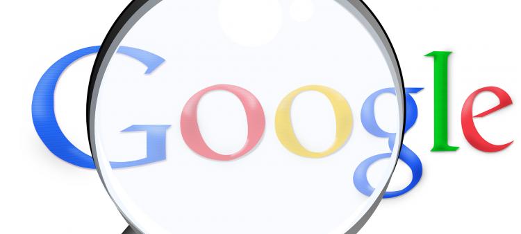 Google Updates: Der Core Algorithmus wächst