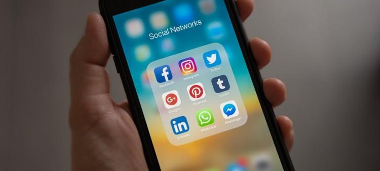 SEO goes Social – Social Media Marketing und SEO sind nicht mehr voneinander zu trennen