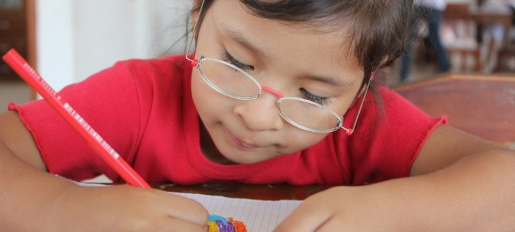 2019 auf einen (Durch)Blick – unser Herzensprojekt OneDollarGlasses