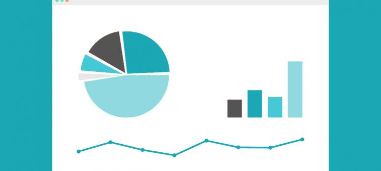 Alles im Blick mit dem Rank Tracker der SEO PowerSuite